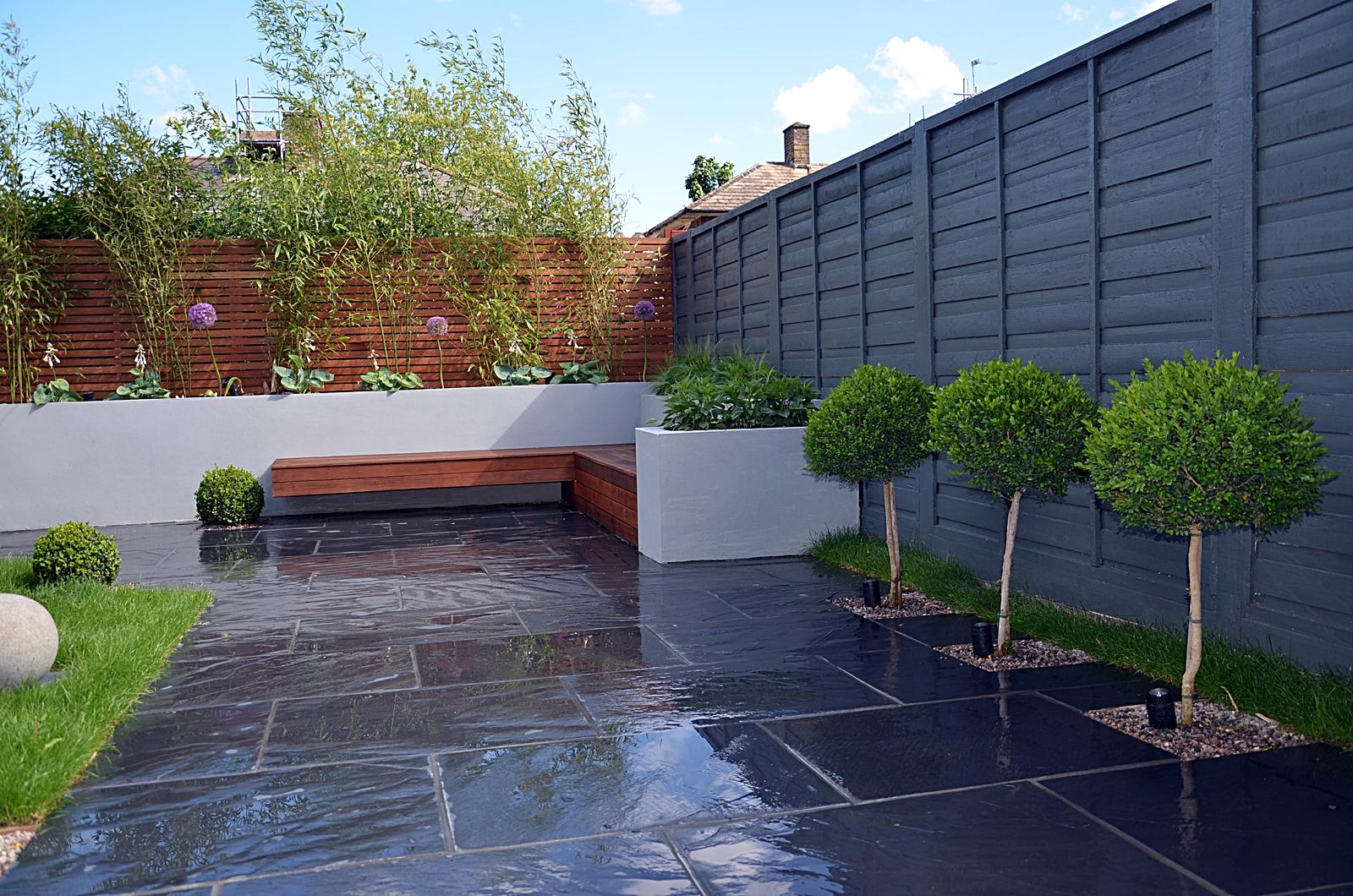 garden ideas 2014 uk - Garden Ideas 2014 Uk