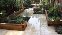 landscaping Archives - London Garden Blog