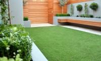 Shed design ideas, garden storage bench uk, woodworker's ...