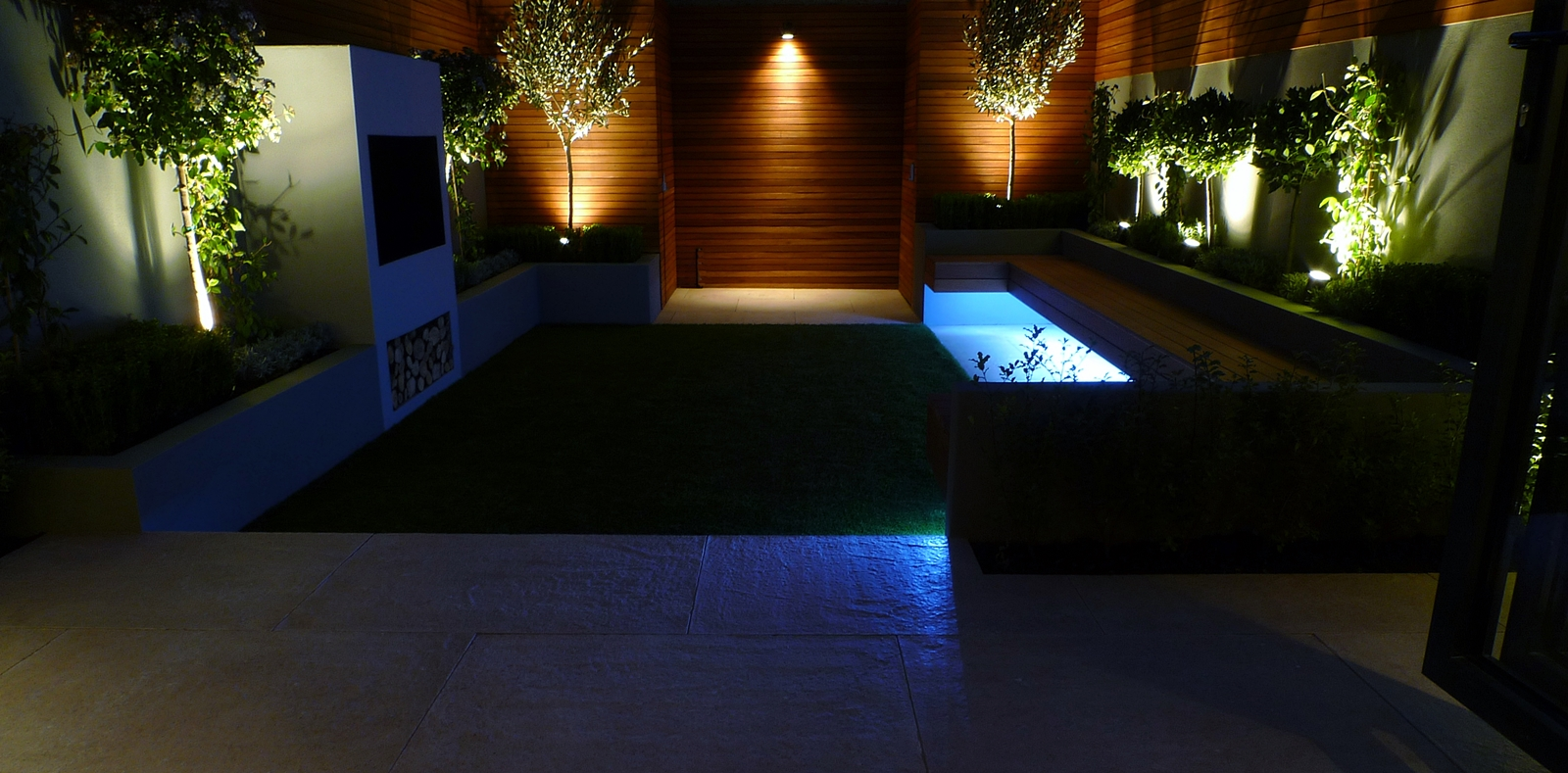 Best Garden Lights