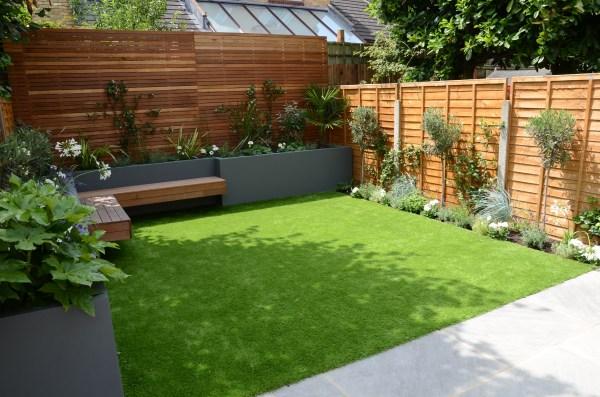 London Garden Blog London Garden Blog Gardens from