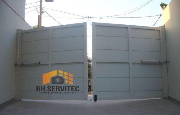 puertas_batiente_rhservitec