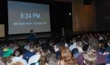 auditorium1