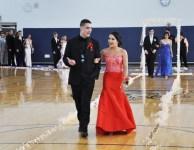 Noah Mazzilli and Rylee Kimball