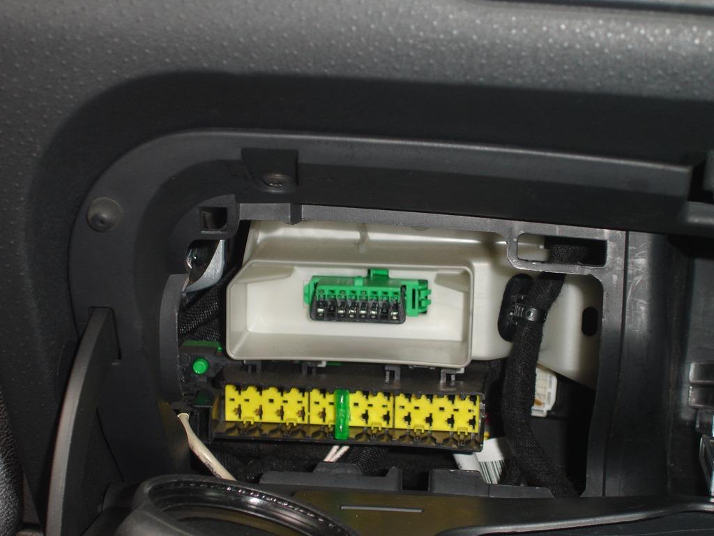 hight resolution of citroen c3 fuse box starting know about wiring diagram u2022 fuse box vs breaker box