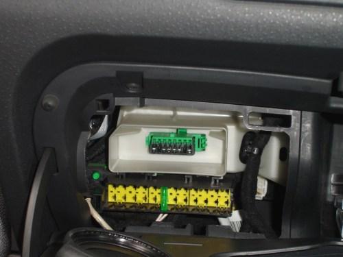 small resolution of citroen c3 fuse box starting know about wiring diagram u2022 fuse box vs breaker box