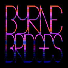 Byrne Bridges