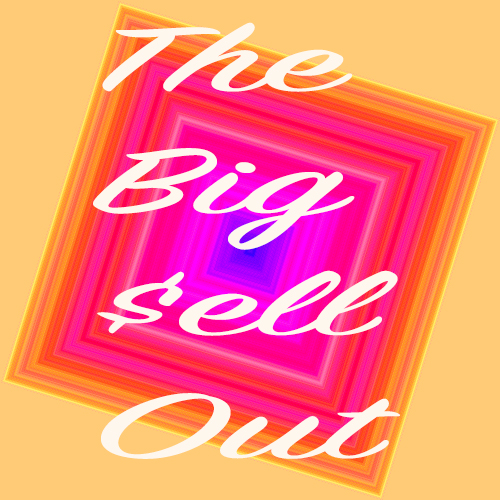 The Big $ell Out, Byrne Bridges, Rhubarb Palace Music, Production Music