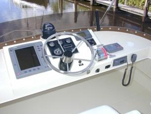 Electronics Options - hull - 207