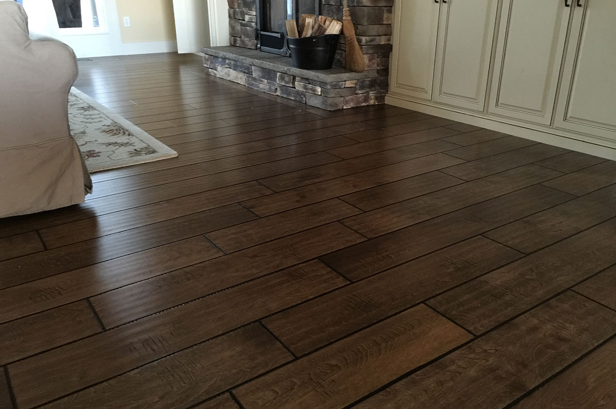 About Us  Real Hardwood Floors  Vancouver WA  Hardwood