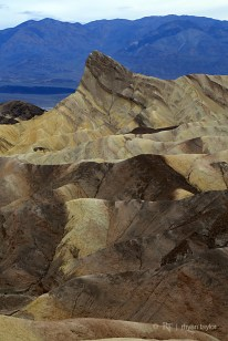 death_valley_0045w