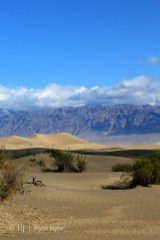 death_valley_018w