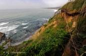 The Lost Coast