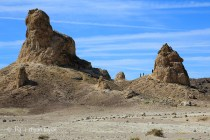 trona_pinnacles_2016_024w