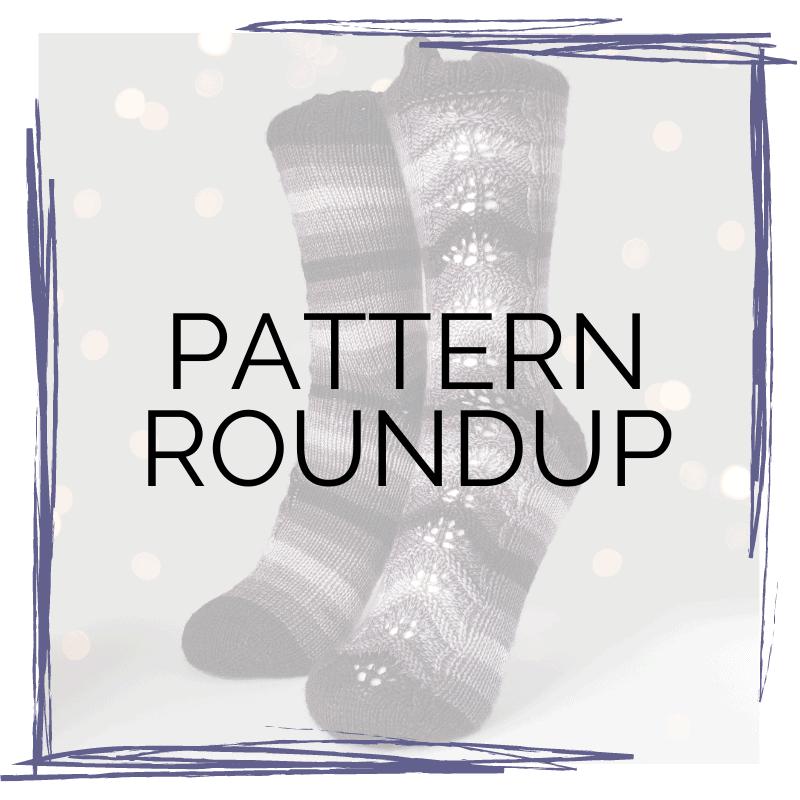 Pattern Roundup: Dale