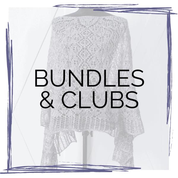 Bundles & Clubs
