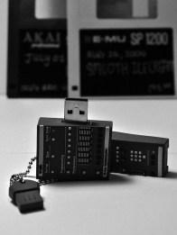 KDP-2GB-USB-SP1200-web