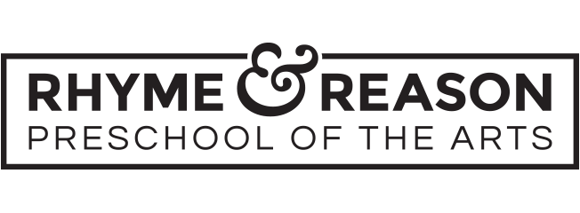 About Rhyme and Reason Preschool of the Arts
