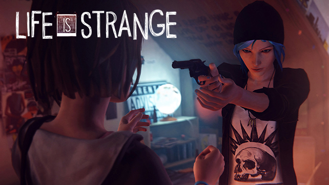 LIFEISSTRANGE_final