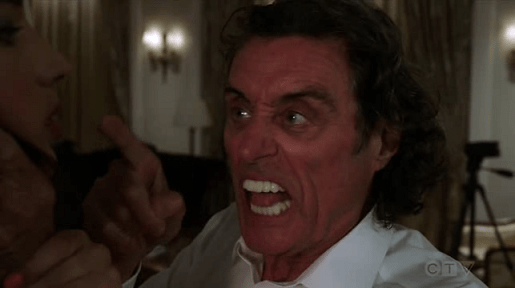 Rhymes With Nerdy – Law & Ordocki Season 4 #1 (#32): Moore Is Less