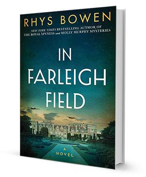 https://i0.wp.com/rhysbowen.com/wp-content/uploads/2014/05/Farleigh-Field-3D.jpg?w=994