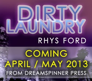 Dirty_Laundry_announce