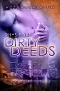 Dirty_Deeds_Cover