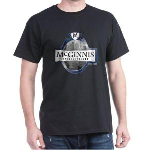 mcginnis_investigations_tshirt