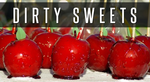 dirty_sweets