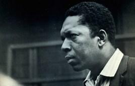 John-Coltrane-A-Love-Supreme-LP