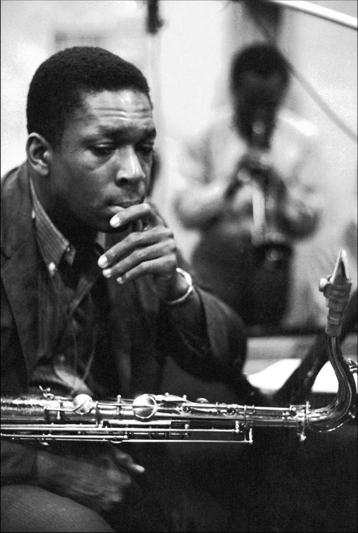Recording Studio Iphone Wallpaper Miles Davis Kind Of Blue Is 58 Today Rhystranter Com