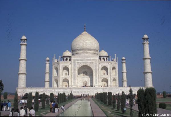 India051