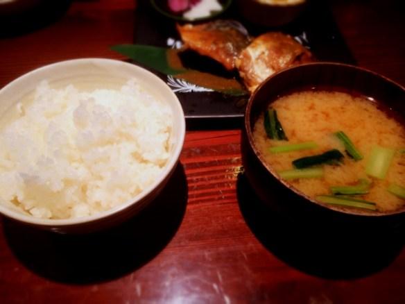 140924_zenna_lunch_06