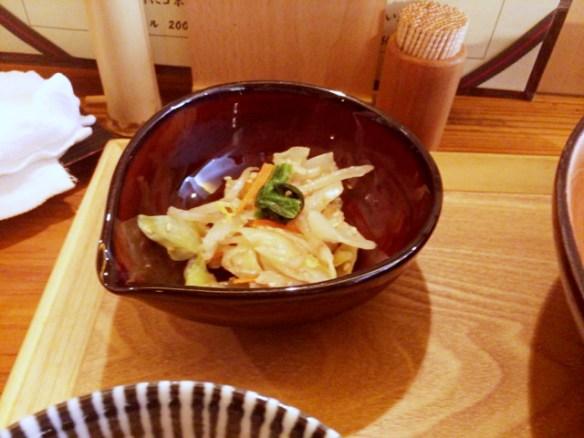 141002_ebisu_kura_lunch_06
