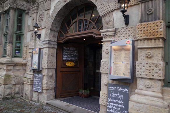 lebertag-rattenfaengerhaus_01