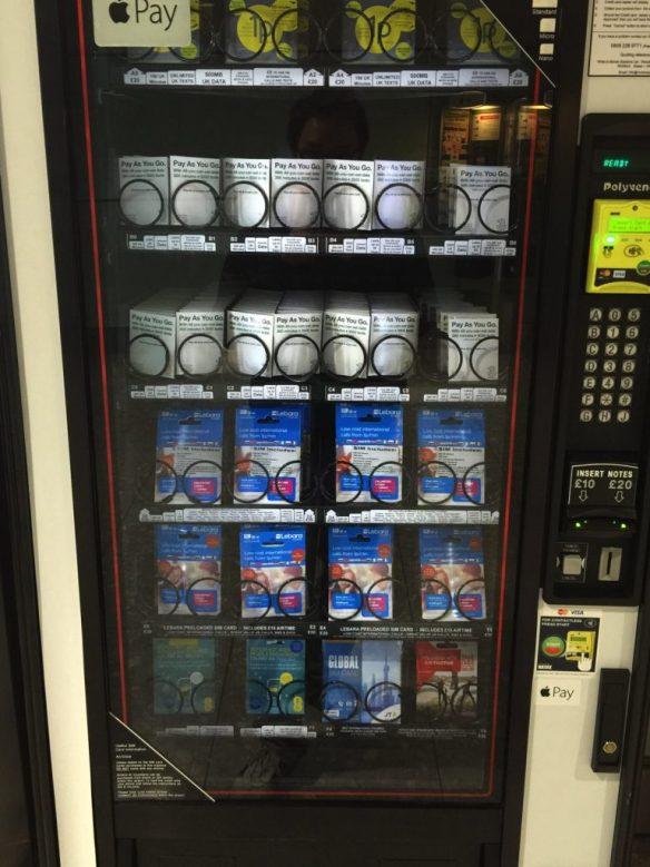 uksim-vending-creditcard_01