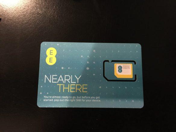 uksim-vending-creditcard_04