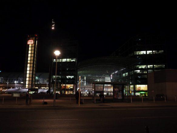 berlin-centeralinn_02