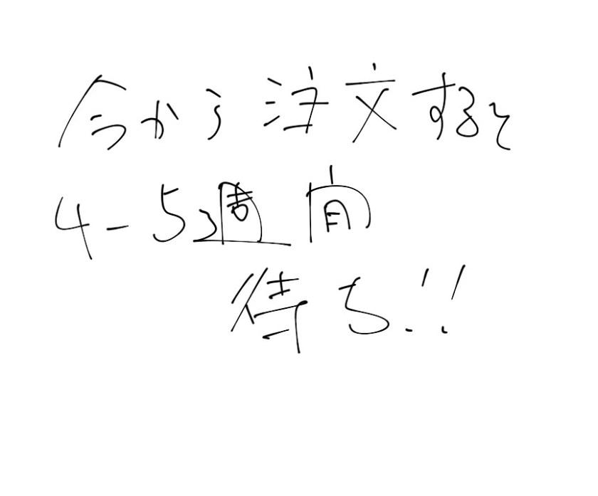 want-apple-pencil_09