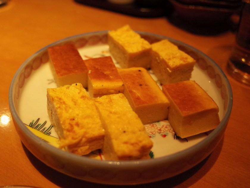 shinjuku-ichirin_04