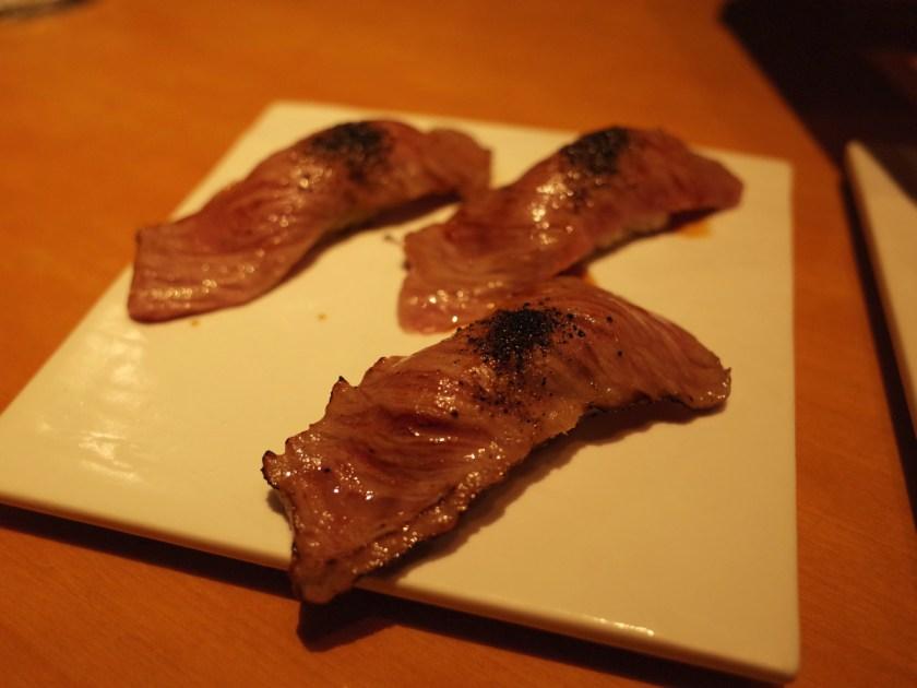 shinjuku-ichirin_25