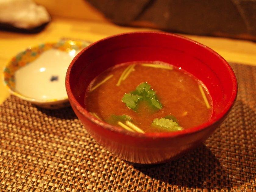 sushimarubatsu-shibuya_22