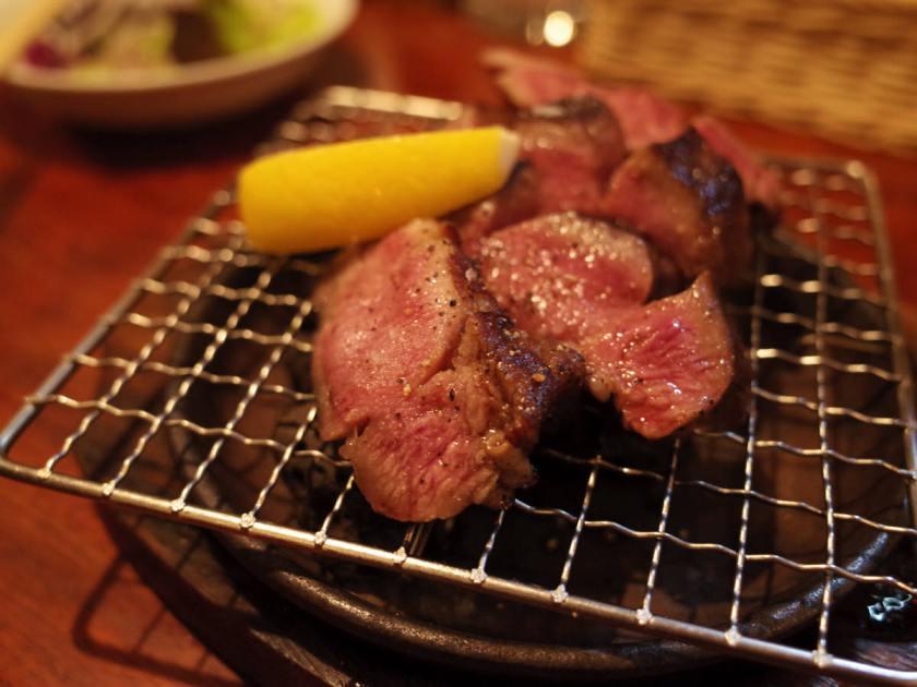 shimokitazawa-natsuhibachi_11