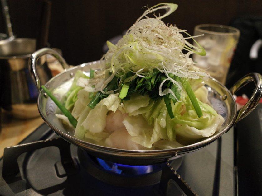 nikuyokocho-tachikawa_05