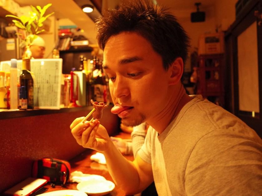 top-secret-shibuya_15