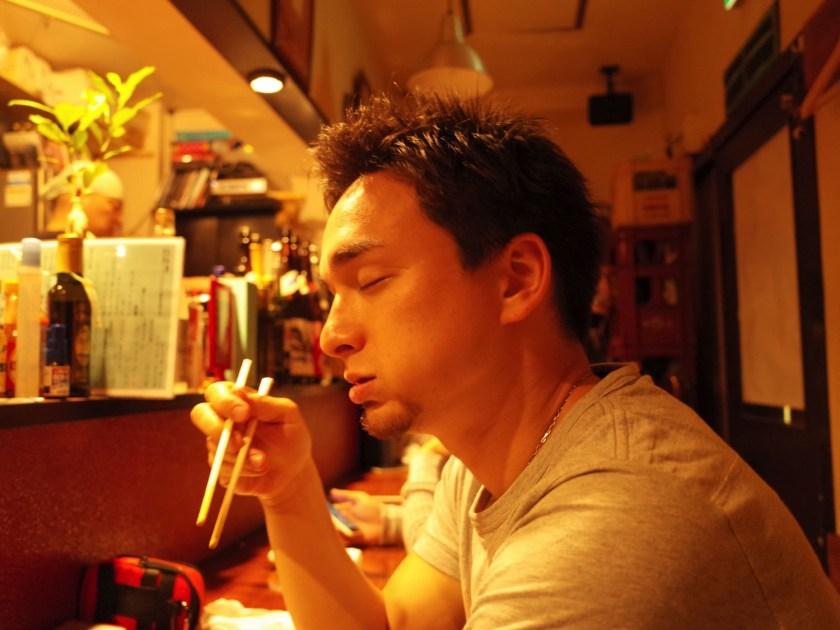 top-secret-shibuya_16