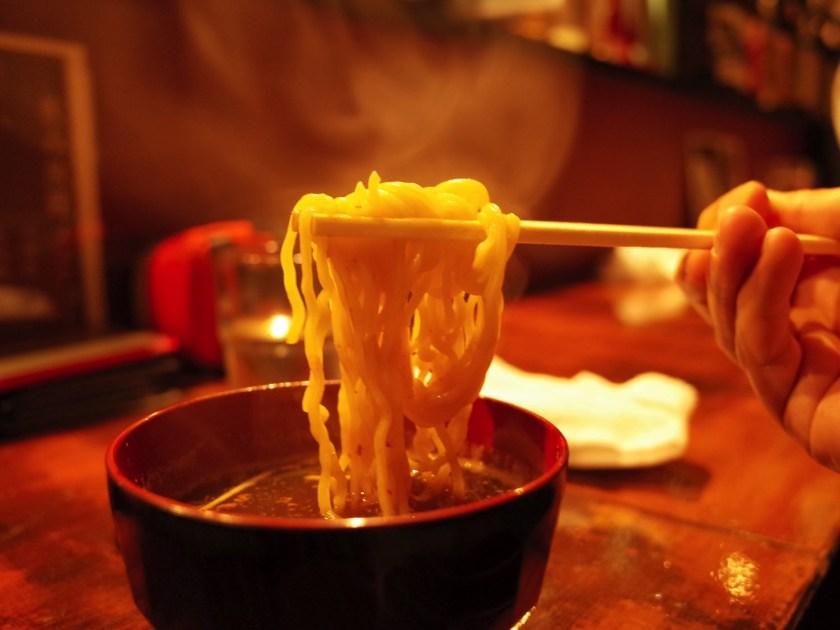 top-secret-shibuya_22