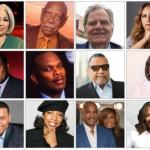 The Living Legends Foundation Announces its 2019 Honorees and Celebrates its Annual Awards Gala