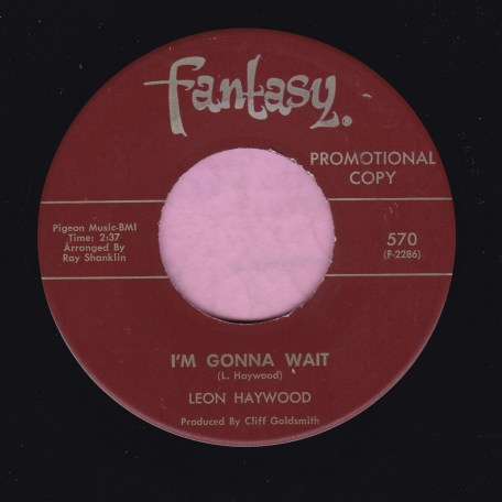 web_leon_haywood_wait