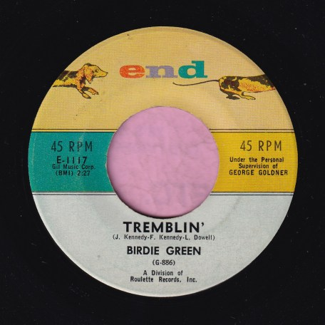 web_birdie_green_tremblin